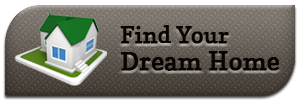Find Your Dream Home, Frank Gourdouvelis REALTOR